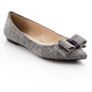 Shoemint Flats